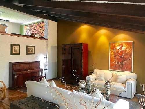 san francisco, la presilla, bonita y acogedora casa en venta
