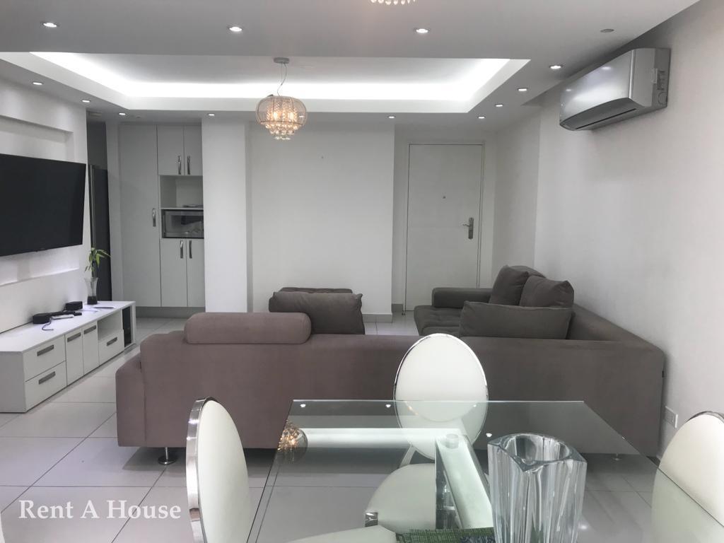 san francisco moderno apartamento en venta panamá