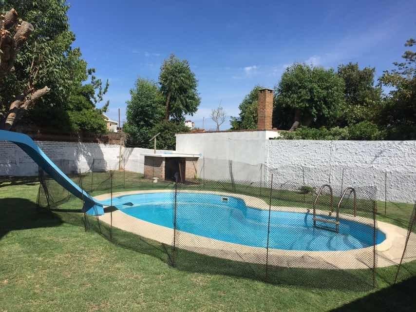 san francisco/ punta colorada. c/ piscina.