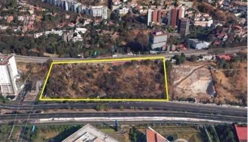 san gabriel, terreno residencial, venta, alvaro obregon, cdmx.