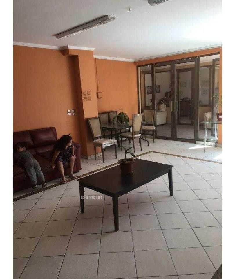 san ignacio de loyola 273 - departamento 407
