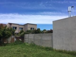 san isidro beccar zona la merced terreno lote en venta