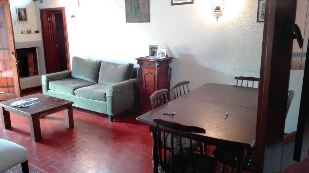 san isidro casa venta 3 dormitorios oportunidad
