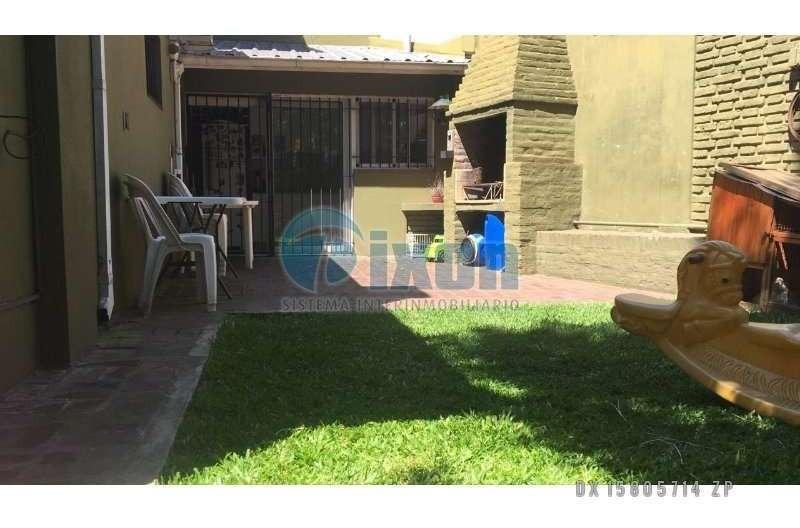 san isidro - casa venta usd 263.000