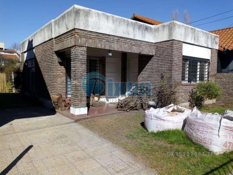 san isidro - casa venta usd 280.000