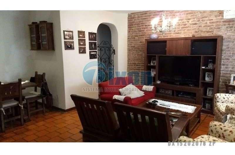 san isidro - casa venta usd 290.000