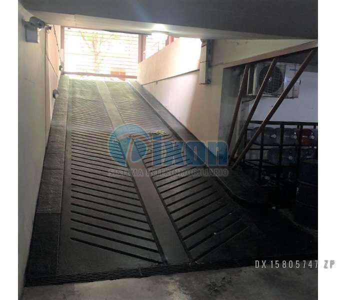 san isidro - edificio alquiler usd 16.900