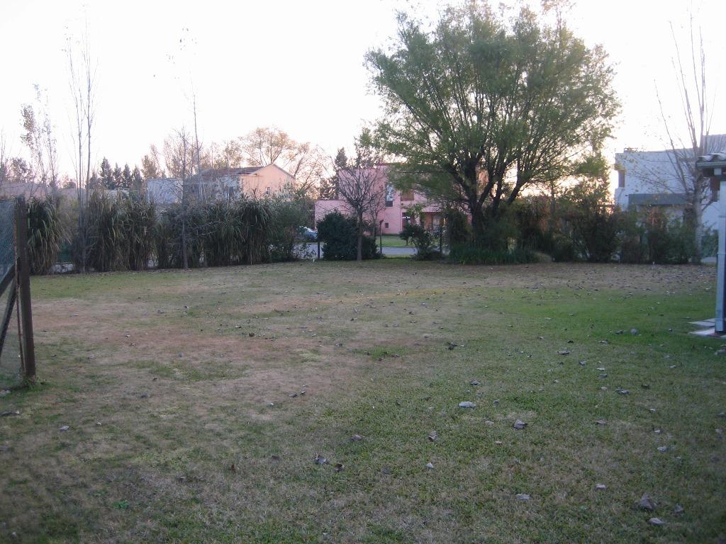 san isidro labrador (tigre)  - tigre - countries/barrios privados/chacras barrio privado - venta