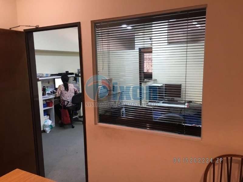 san isidro - oficina venta usd 135.000
