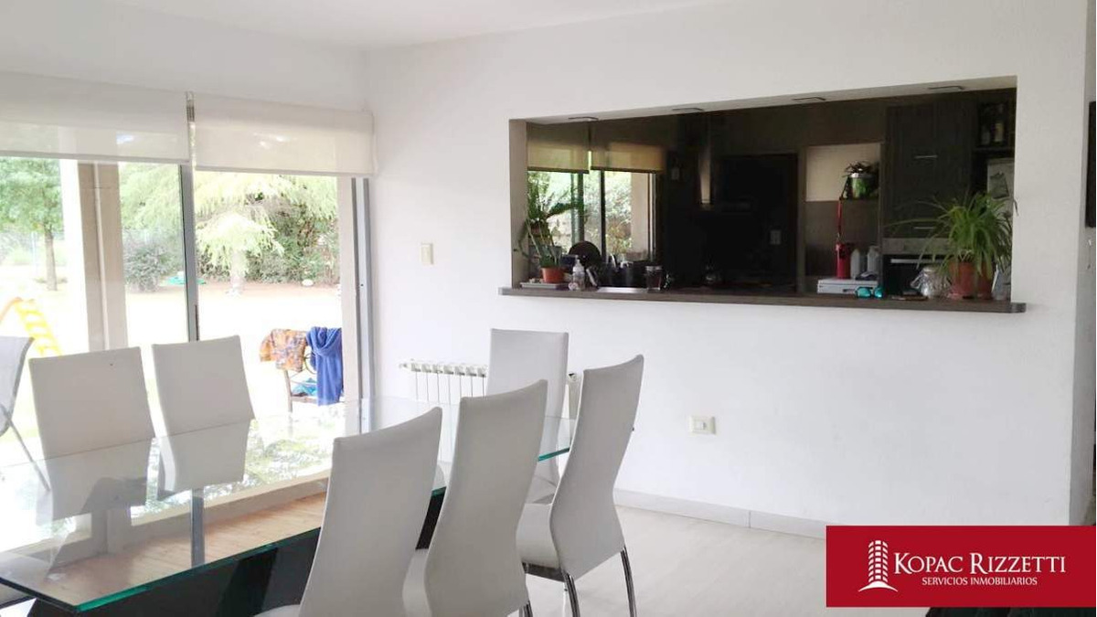 san isidro - venta casa 2 dormitorios