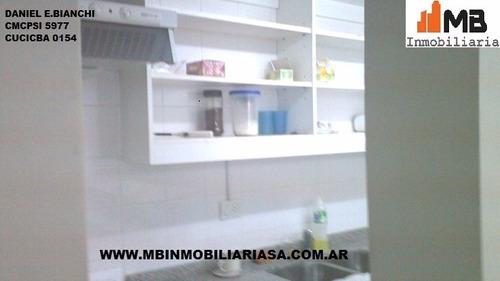 san isidro villa adelina  venta galpon martin rodriguez  900