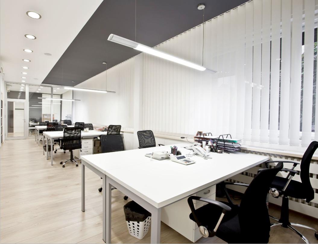 san jerónimo lídice, exceletes oficinas para estrenar, inmejorable ubicación