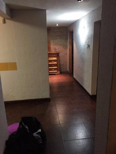 san jorge casa en venta $1,500,000 armacc