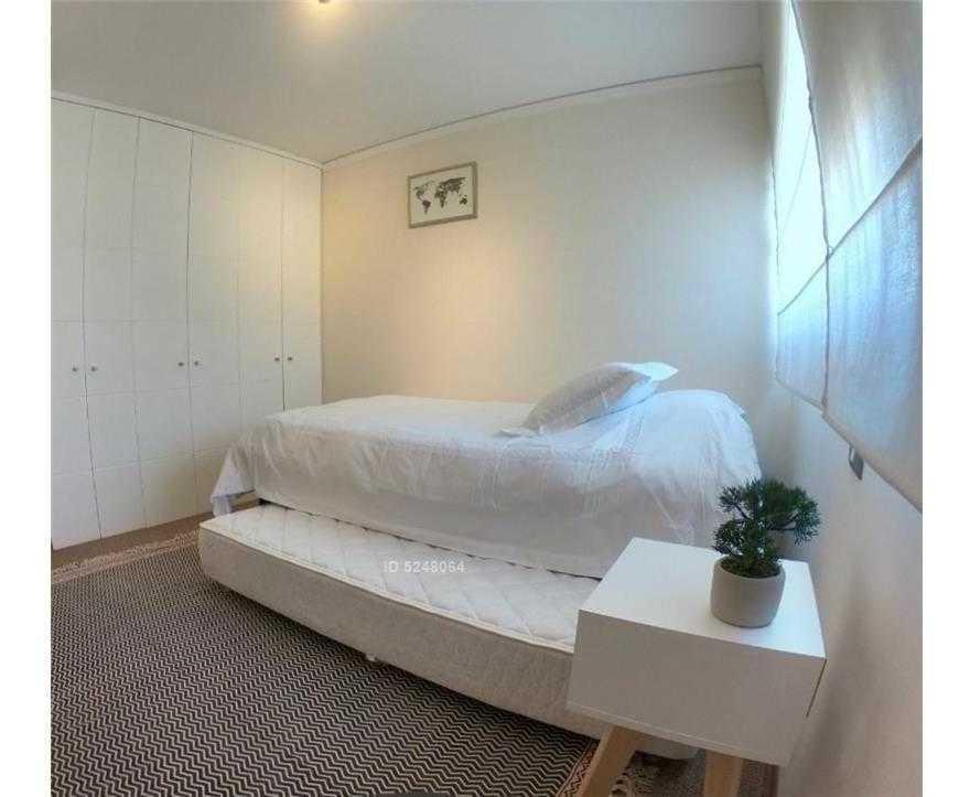 san jose de la sierra nuevo 2 dormitorios amoblado piscina