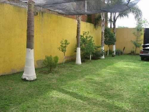 san jose ejidal !!!!! en zapopan  hermosa terreza en venta