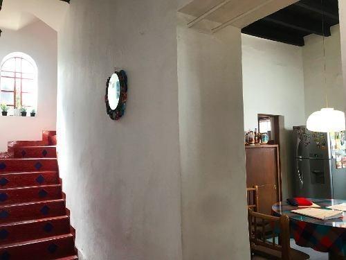 san jose insurgentes - hermosa casa en venta