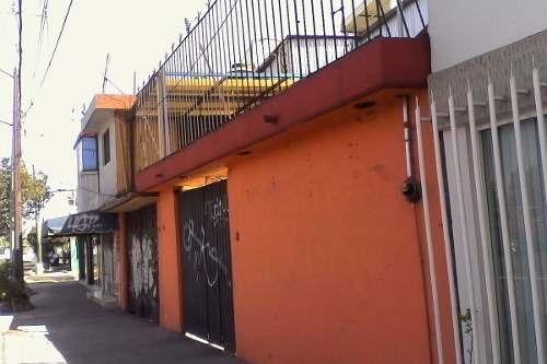 san juan de aragon casa residencial en venta gustavo a.madero cdmx.