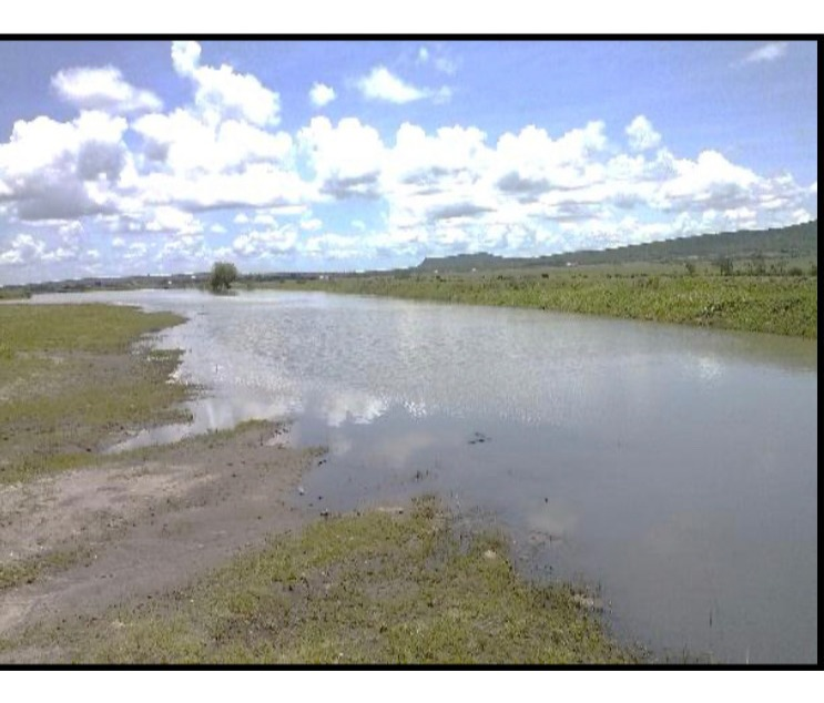 san juan del río, terreno, excelente ubicación, oportunidad para inversionistas