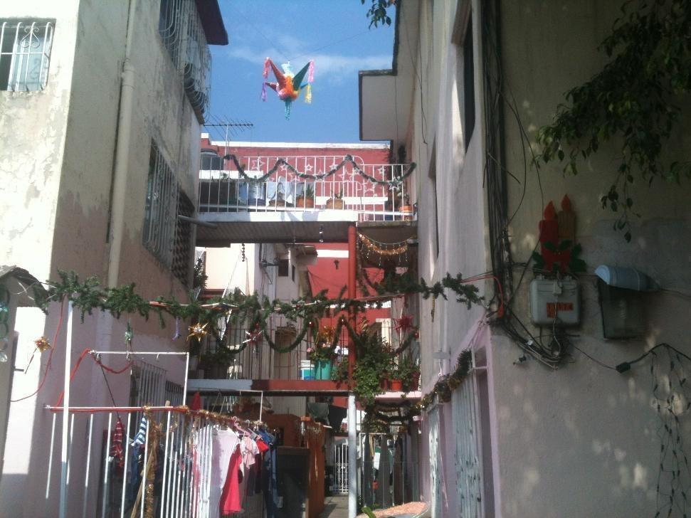 san juan tacubaya, departamentos, venta, miguel hidalgo, cdmx