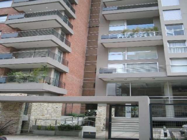 san lorenzo 100 8-d - ramos mejía - departamentos 3 dormitor. - venta