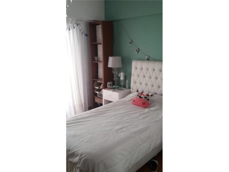 san lorenzo 100 - ramos mejía - departamentos 3 dormitor. - venta