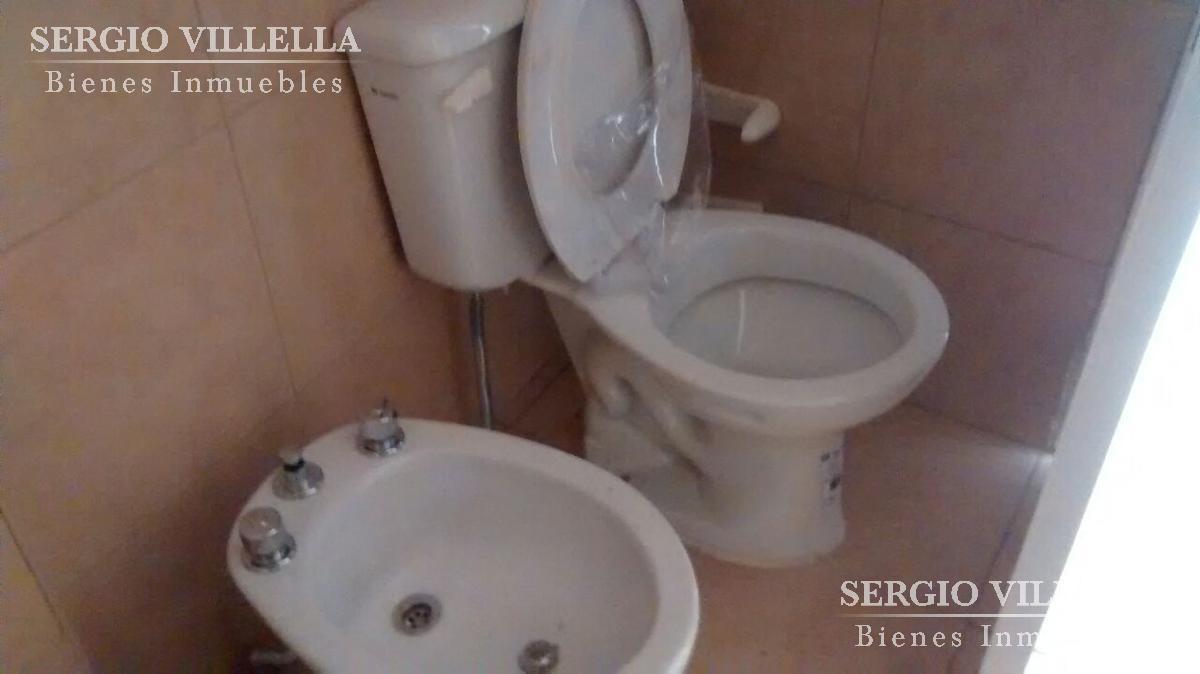 san lorenzo 1800 - departamento monoambiente en alquiler en rosario