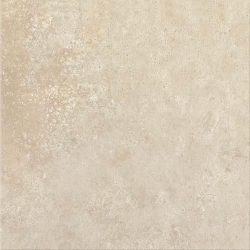 san lorenzo ceramica 33x33 duetto arena 1ra altotransito