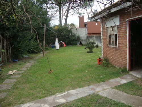 san lorenzo nº274, entre las calles rodriguez peña y chacabu