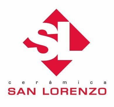 san lorenzo porcelanato 57x57 glam ivory pulido