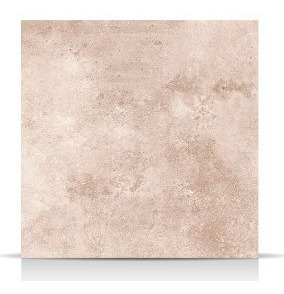 san lorenzo porcelanato pulido rectificado 60x60 glam grey