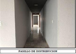san lorenzo tepaltitlán, departamento venta, toluca, edo de mexico