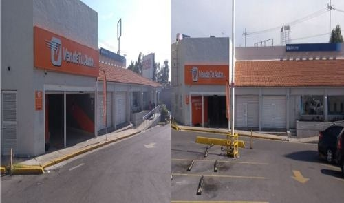 san lorenzo tetlixtac, via jose lopez portillo.loc. coacalco