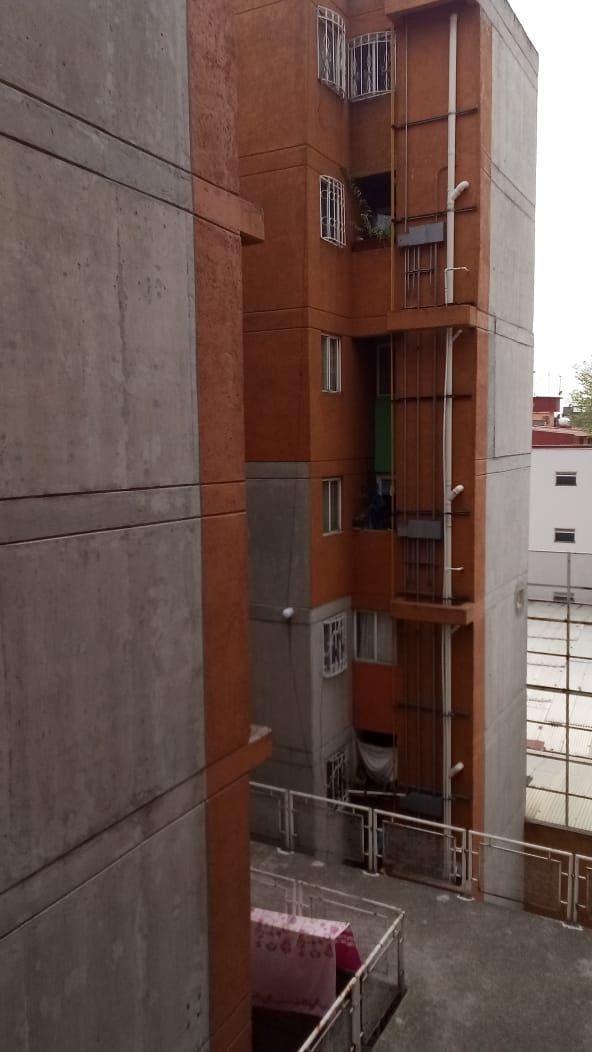 san lorenzo tezonco, departamento, venta, iztapalapa, cdmx.