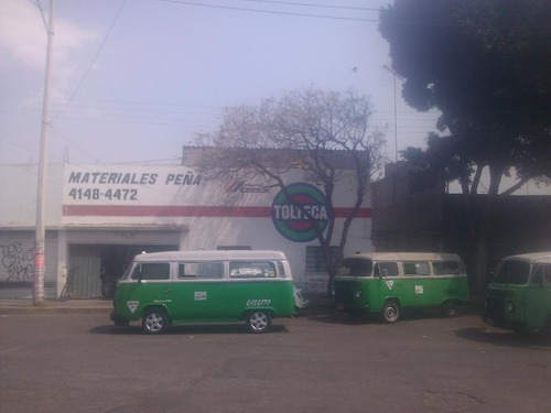 san lorenzo tezonco, local,  venta , iztapalapa, cdmx