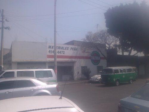 san lorenzo tezonco,local,  venta ,iztapalapa,cdmx