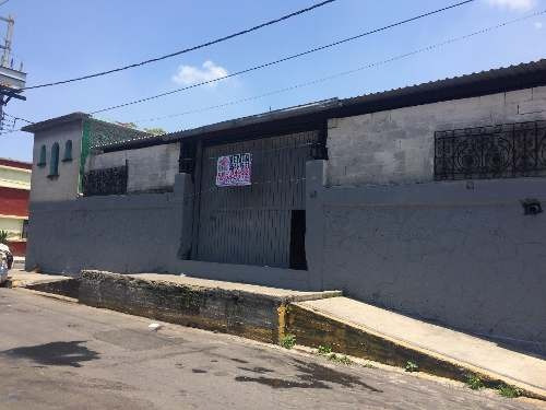 san lorenzo xicoténcatl, iztapalapa terreno en venta
