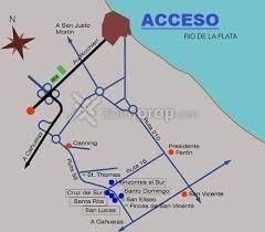 san lucas - esteban echeverría - bs.as. g.b.a. zona sur