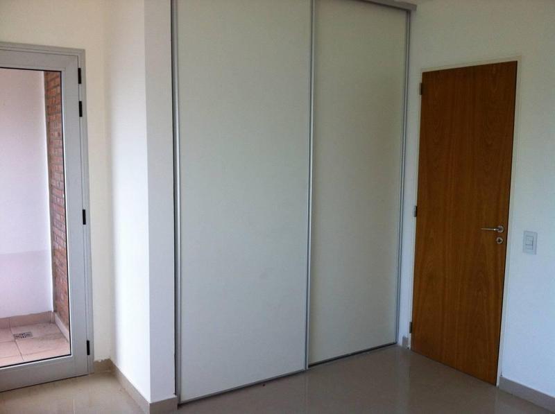 san luis 547 / 2 dorm  /  duplex /