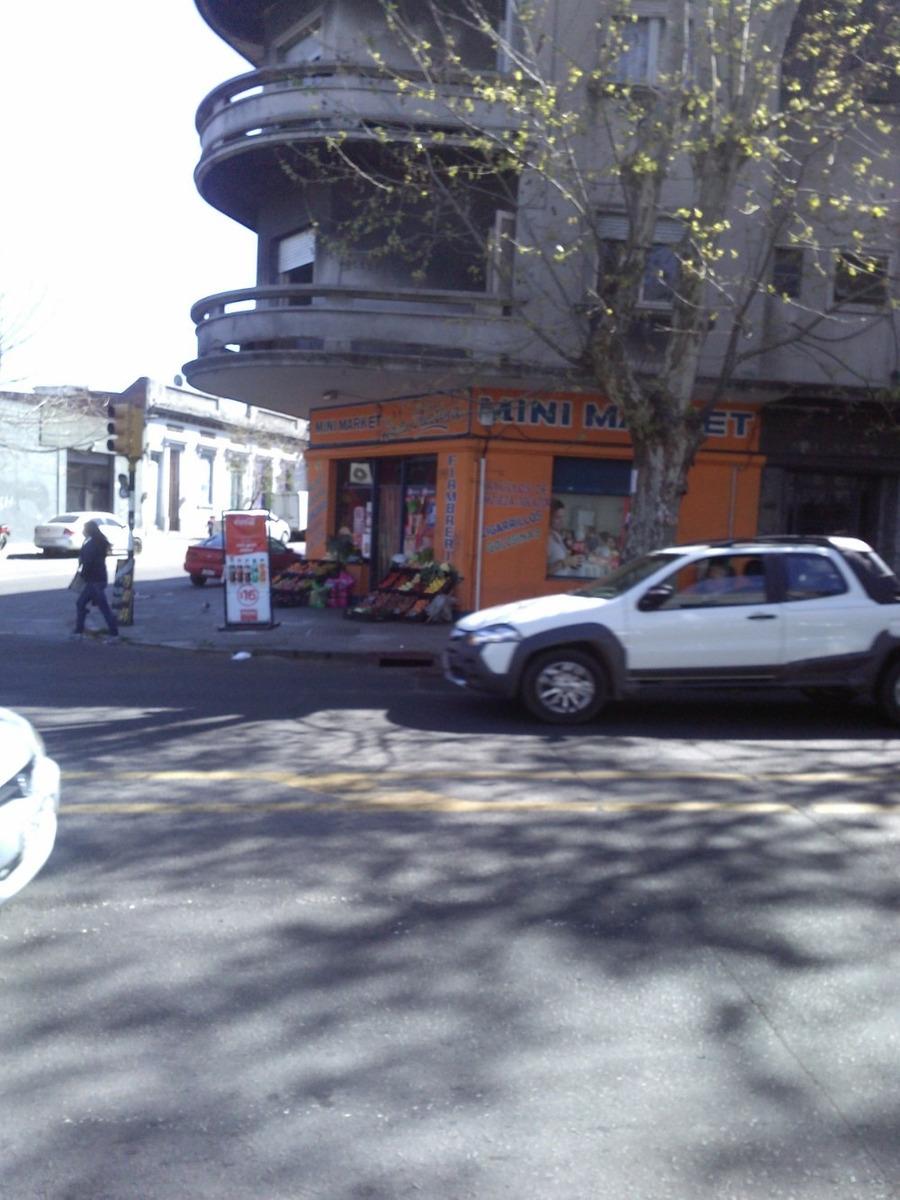 san martin esquina domingo aramburu