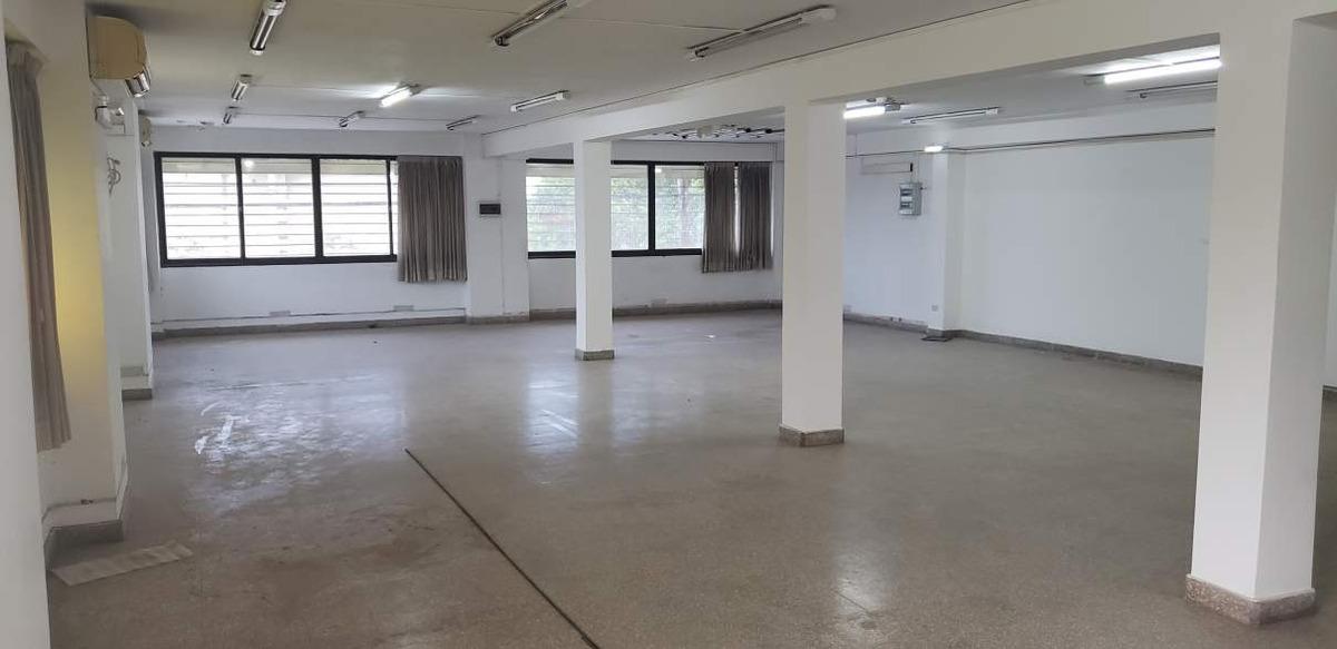 san martin importante local comercial con oficinas y depto, exc ubic!!!