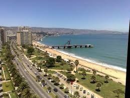 san martín575,lado playa acapulco, casino, desde 2 personas