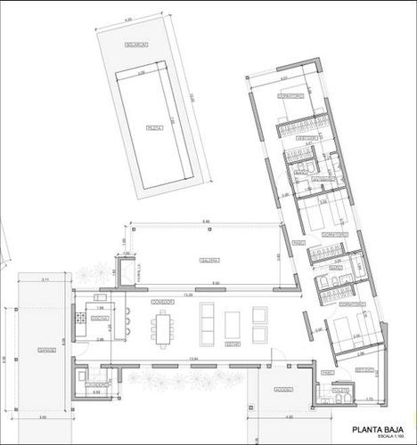 san matías altos maschwitz  - escobar - countries/barrios privados/chacras barrio privado - venta