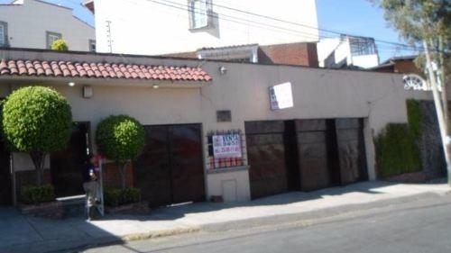 san nicolas totolapan, casa, venta, magdalena contreras, cdmx.