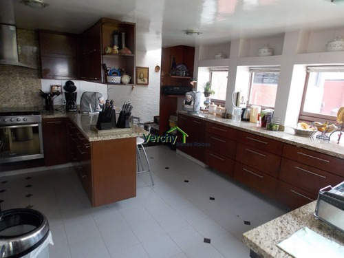 san nicolás totolapan, excelente casa en condominio venta