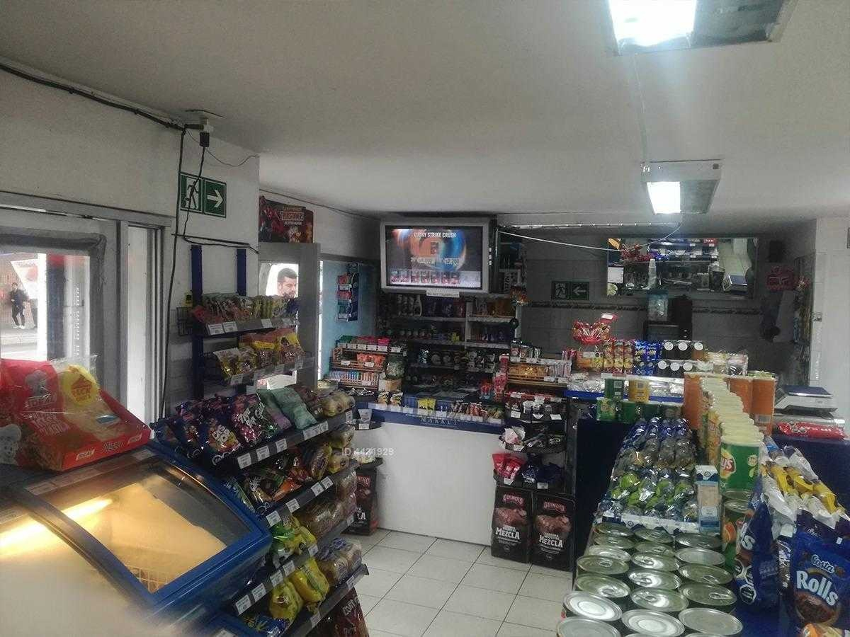 san pablo / brasil, metro santa ana, comuna de santiago.