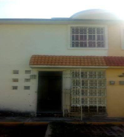 san pablo de las salinas casa venta tultitlán edo mex rbanc 95849 br