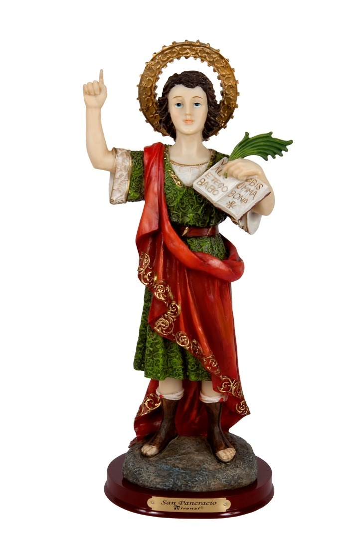 6ce9658b87f San pancracio de en marmolina frirenzi envío gratis jpg 726x1089 San  pancracio
