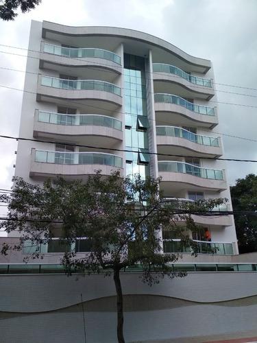 san paolo residencial - 40