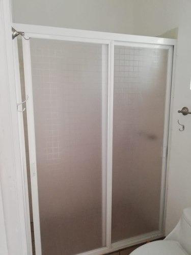san pedrito peñuelas, 2 recamaras, 2 baños, sala tv, alberca