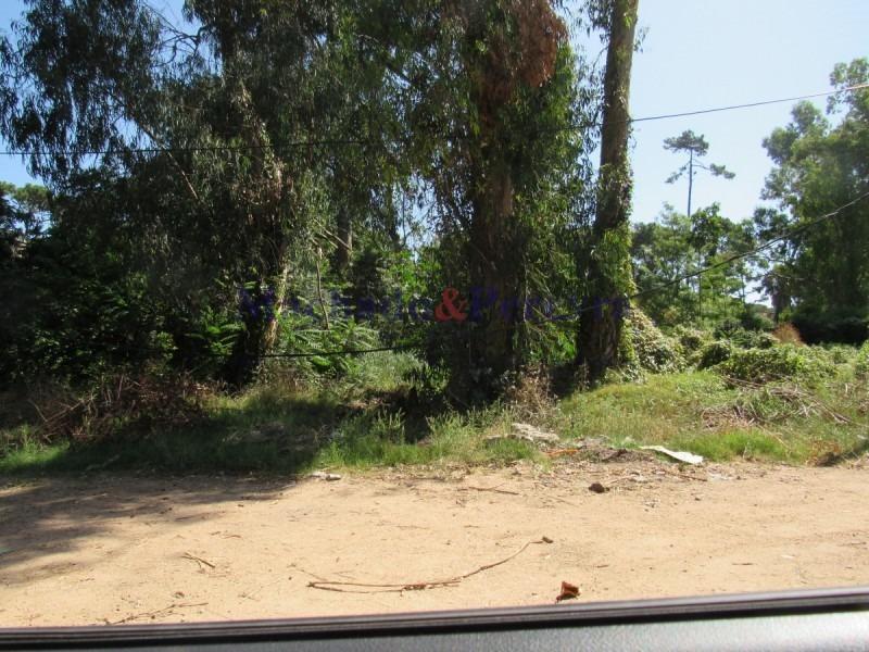 san rafael, a 3 cuadras playa- ref: 4655
